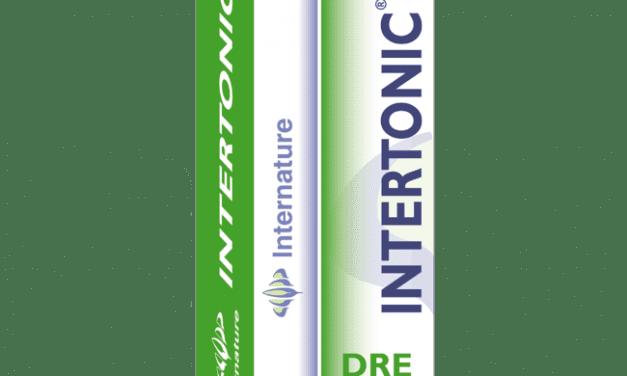 Drenature Intertonic®