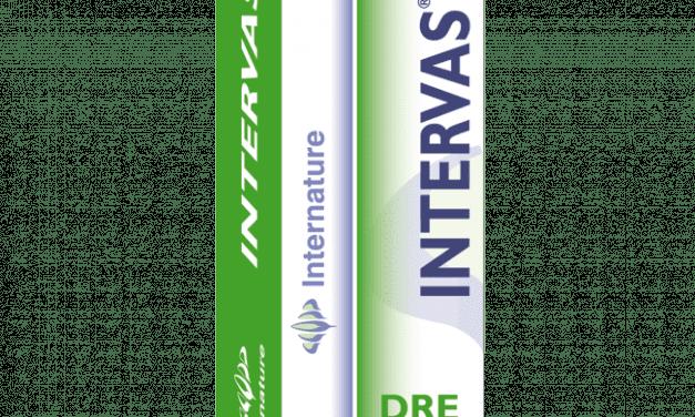 Drenature Intervas®
