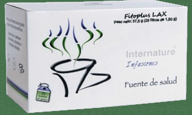 FitoPlus Lax Filtros