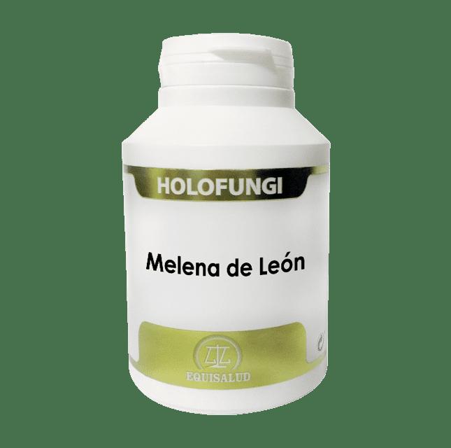 Holofungi® Melena de León 180 cápsulas