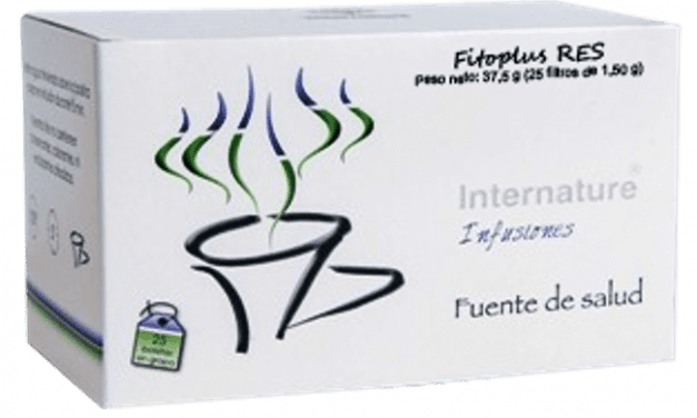 FitoPlus Res Filtros