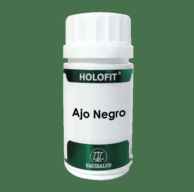 Holofit® Ajo Negro 50 cápsulas