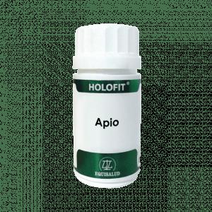 Holofit Apio 50 cápsulas