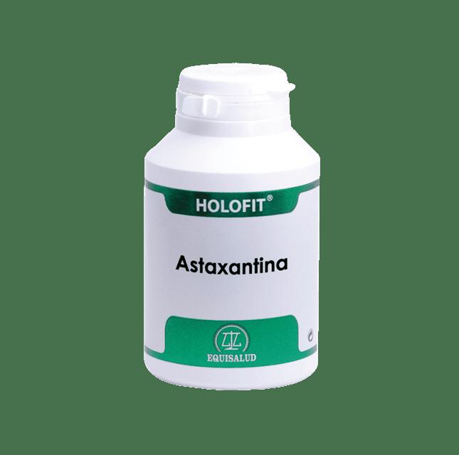 Holofit® Astaxantina 180 cápsulas