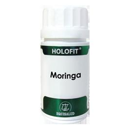 Holofit® Moringa 50 cápsulas