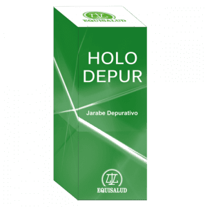 HoloDepur 250 ml.