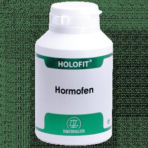 Holofit Hormofen 180 cápsulas
