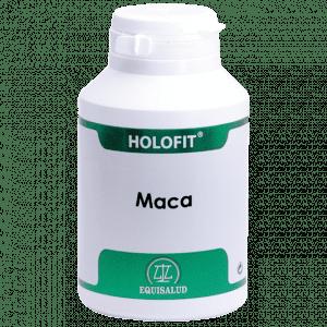 Holofit Maca 180 cápsulas