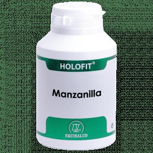 Holofit Manzanilla 180 cápsulas