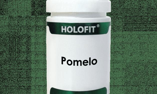Holofit® Pomelo 50 cápsulas
