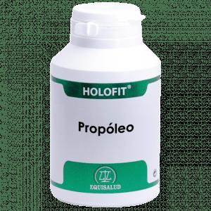 Holofit Propóleo 180 cápsulas