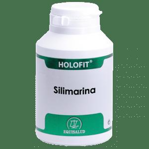 Holofit Silimarina 180 cápsulas