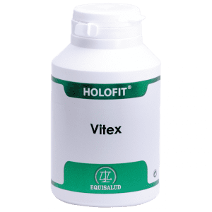Holofit Vitex 180 cápsulas