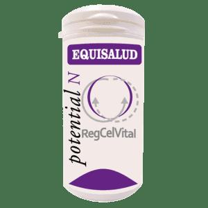 RegCelVital 60 cápsulas