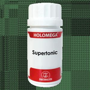 Holomega Supertonic 60 perlas