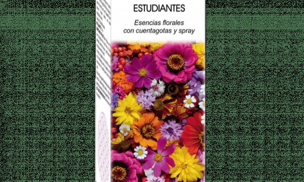 Flowers of Life Estudiantes