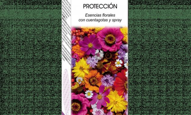 Flowers of Life Protección