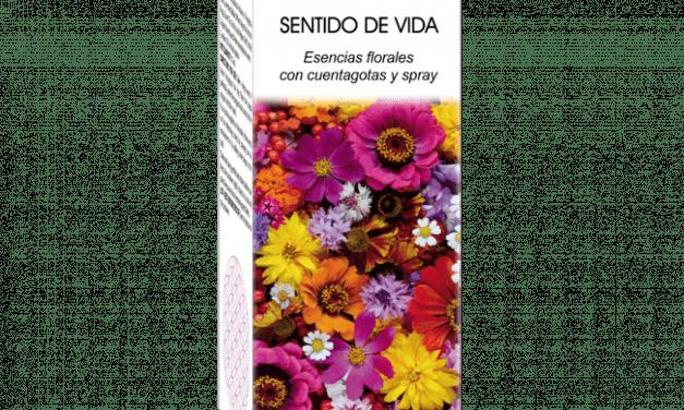 Flowers of Life Sentido de Vida