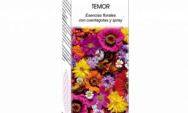 Flowers of Life Temor