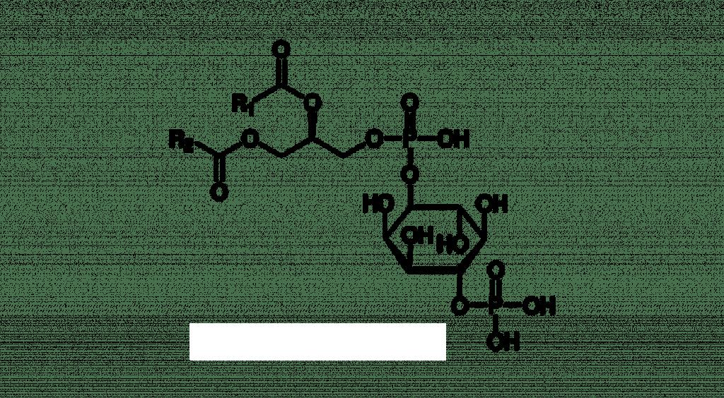 Fosfatidilinositol