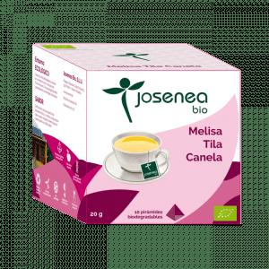 Melisa-Tila-Canela BIO