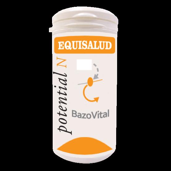 BazoVital