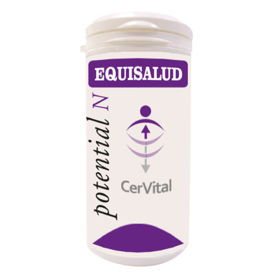 CerVital