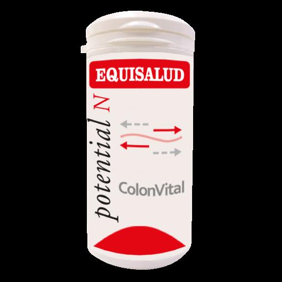 ColonVital