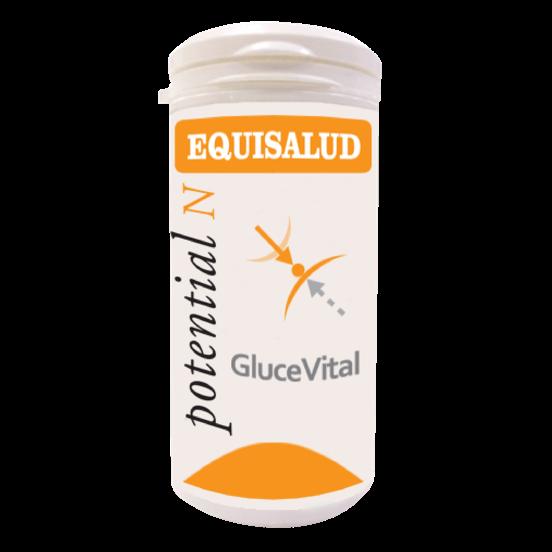 GluceVital