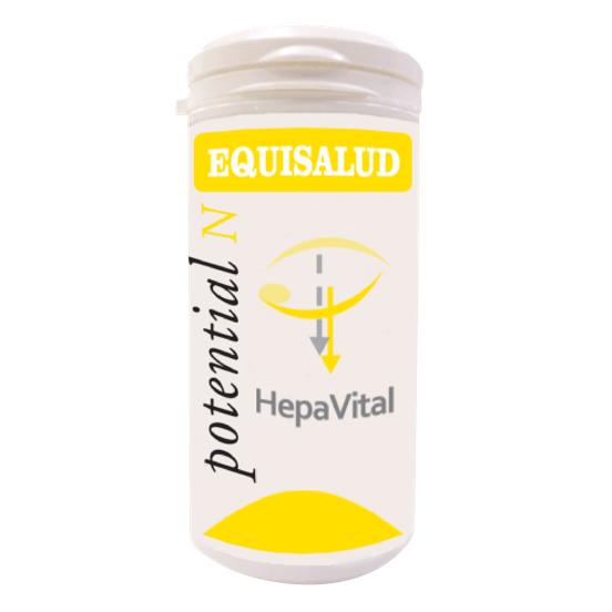 HepaVital