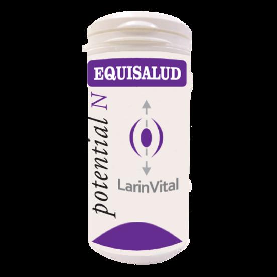 LarinVital