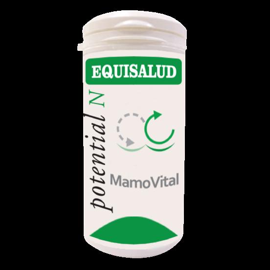 MamoVital