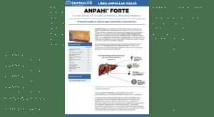 Ficha técnica Anpahi Forte PDF
