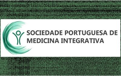 Equisalud participó en el I Congreso de Medicina Integrativa de Oporto