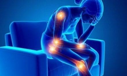 La PEA con vitamina B, un apoyo natural frente a la inflamación y el dolor neuropático
