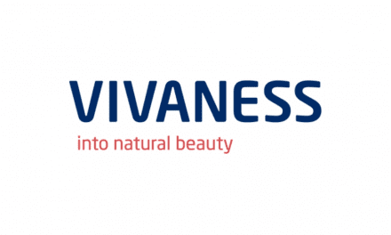 Equisalud en Biofach-Vivaness 2020