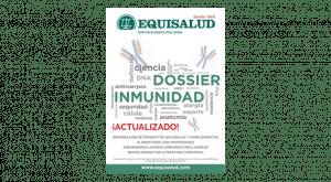Dossier Inmunidad. Actualizado.