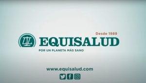 `Portada de Equisalud en Youtube