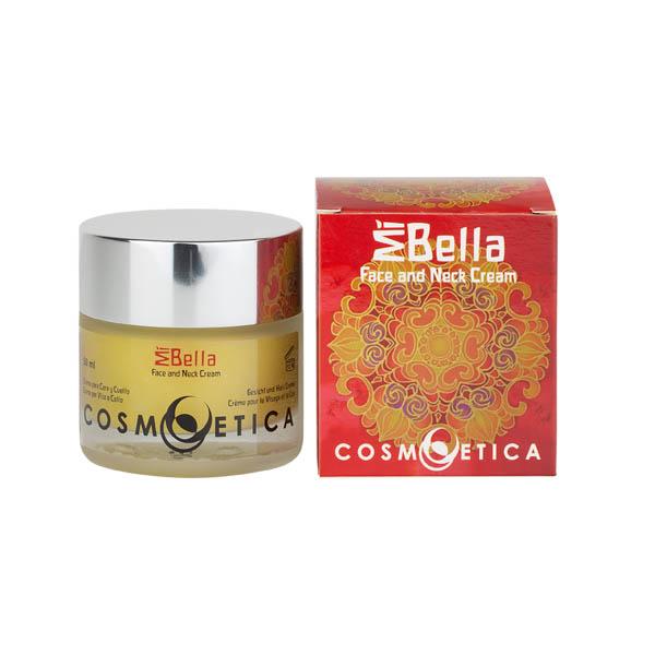 MiBella crema Cosmoetica