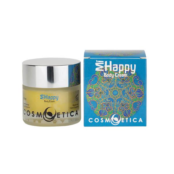 Crema MiHappy Cosmoetica