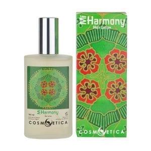MiHarmony loción para el cabello Cosmoetica