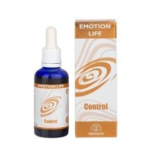 EmotionLife Control 50 ml