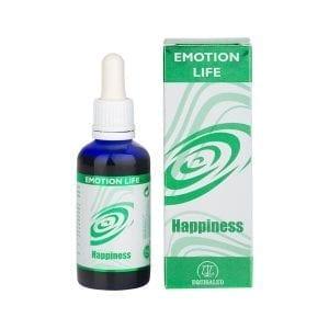 EmotionLife Happiness 50 ml.