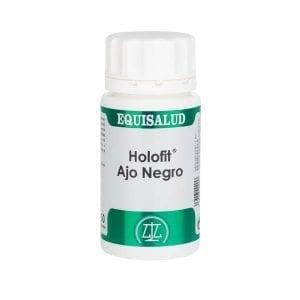 Holofit Ajo Negro 50 cápsulas
