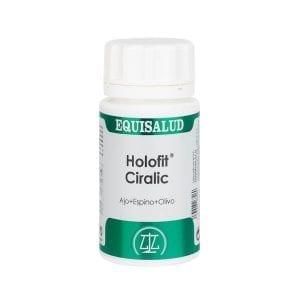 Holofit Ciralic 90 perlas