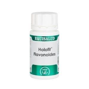 Holofit Flavonoides 60 cápsulas