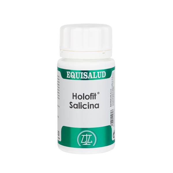 Holofit Salicina 50 cáp.