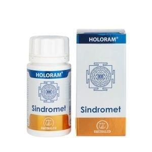 HoloRam Sindromet 60 cápsulas