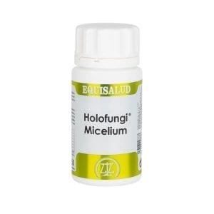 Holofungi Micelium 50 cápsulas